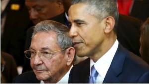 Raúl-y-Obama.-Foto-Reuters-580x328